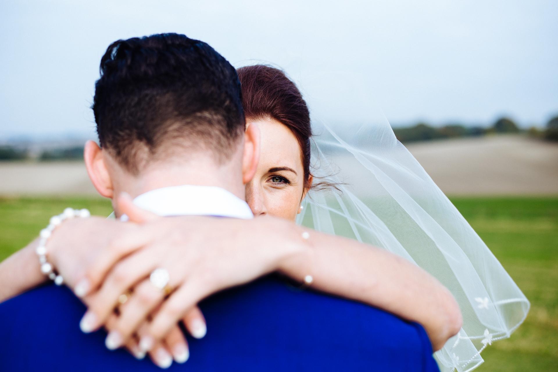 wellington-barn-wedding-photographer