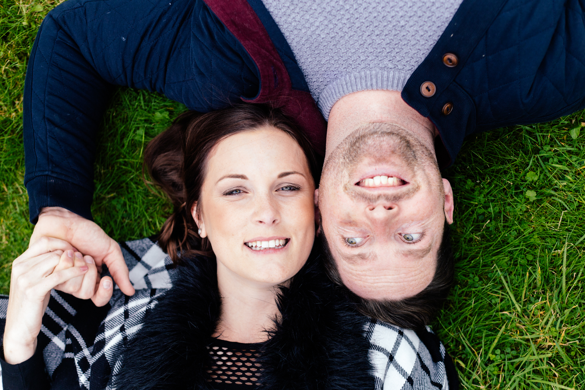 Wiltshire-engagement-shoot