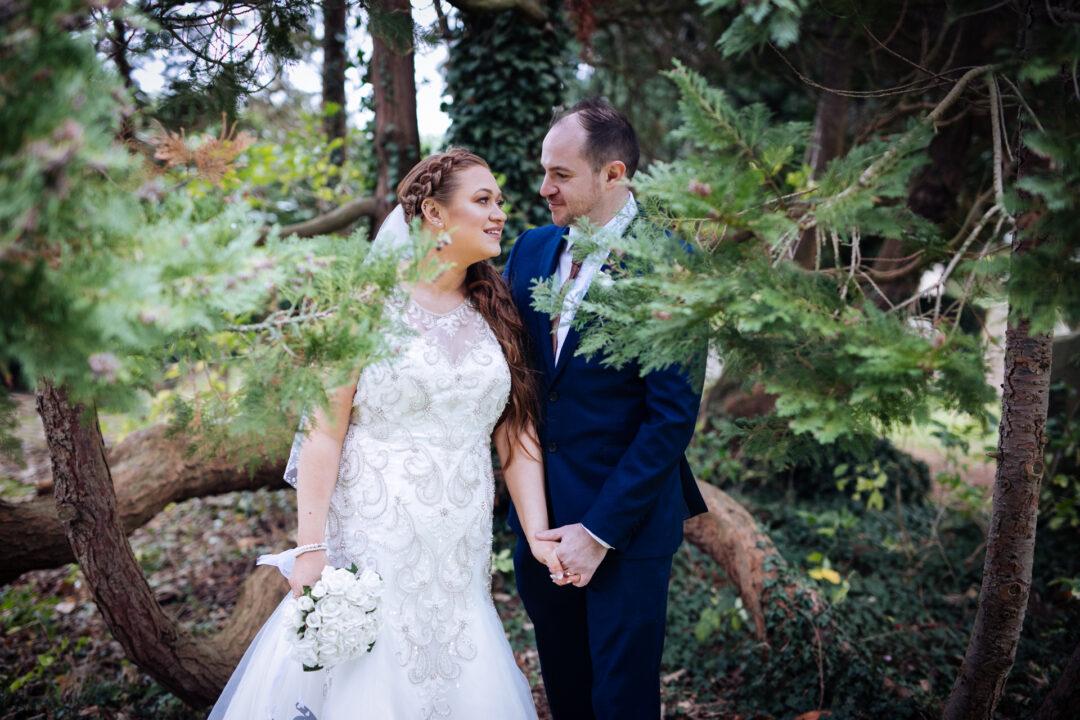 trowbridge-wedding-photography