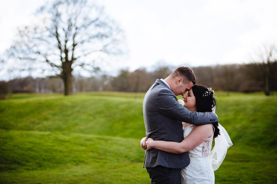 Derryn-vranch-wedding-photographer-portfolio1