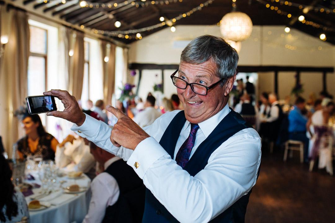 Derryn-vranch-wedding-photographer-portfolio12
