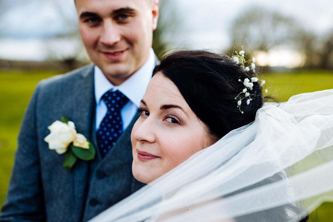 Derryn-vranch-wedding-photographer-portfolio13
