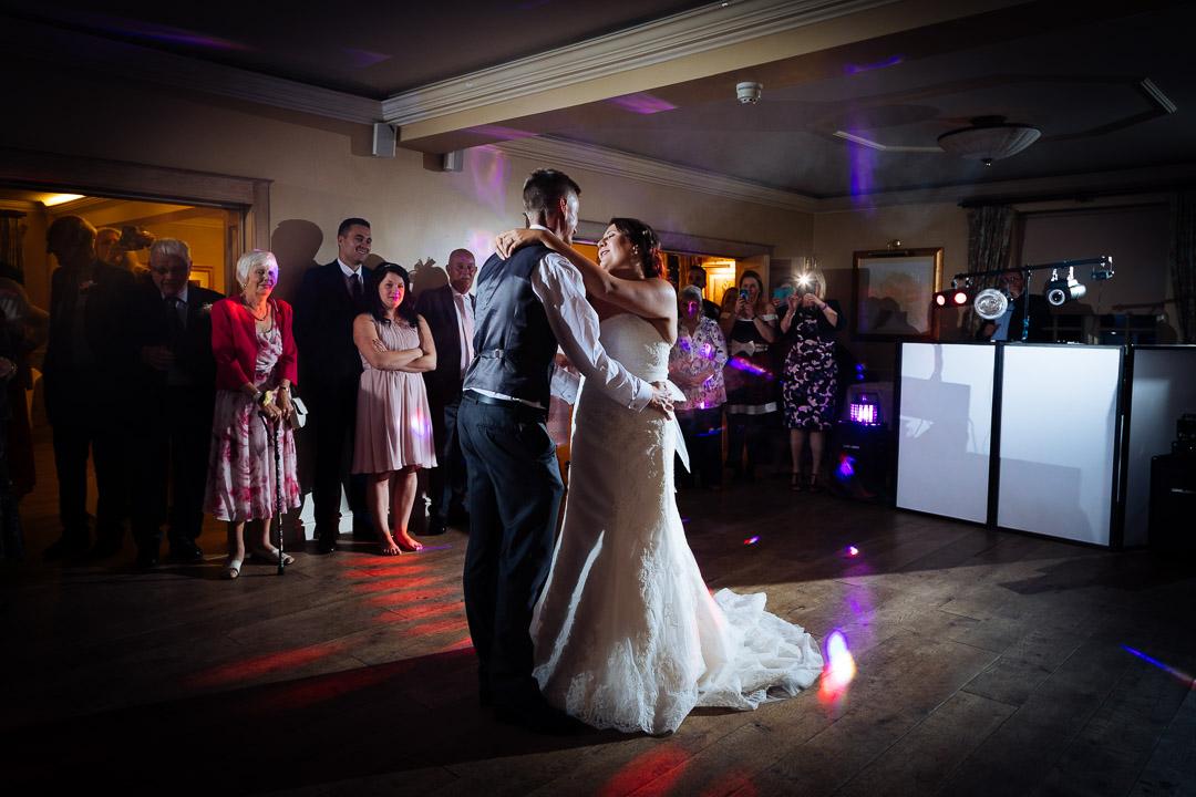 Derryn-vranch-wedding-photographer-portfolio15