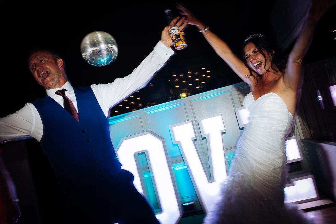 Derryn-vranch-wedding-photographer-portfolio17