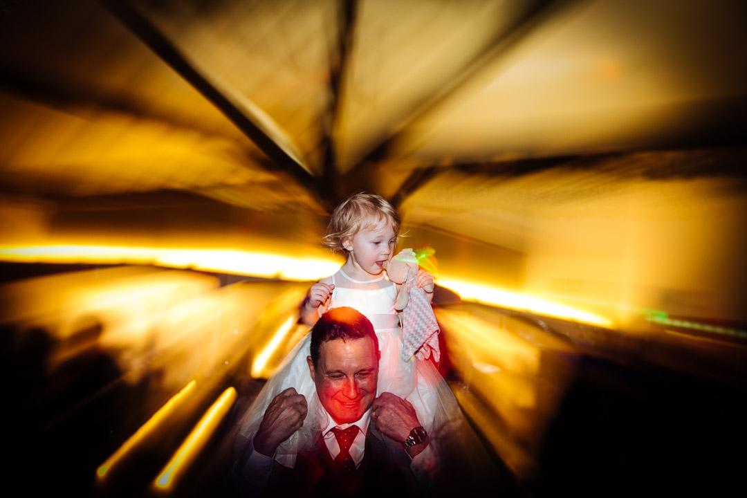 Derryn-vranch-wedding-photographer-portfolio18