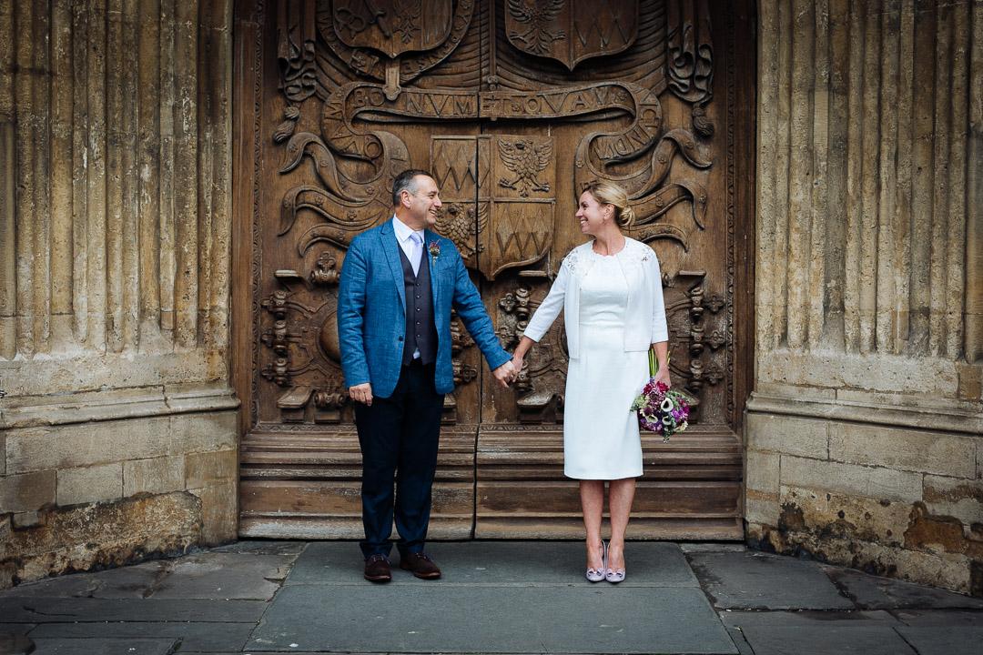 Derryn-vranch-wedding-photographer-portfolio19