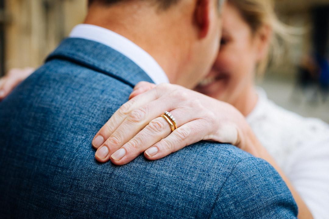 Derryn-vranch-wedding-photographer-portfolio20