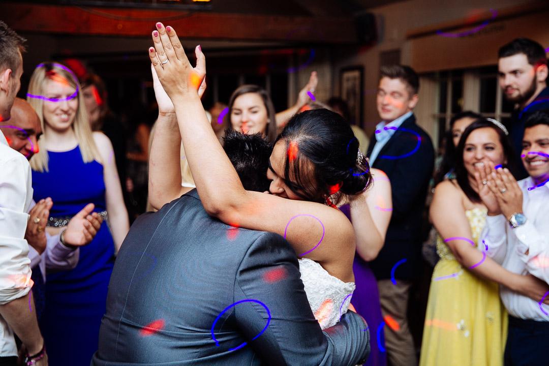 Derryn-vranch-wedding-photographer-portfolio24