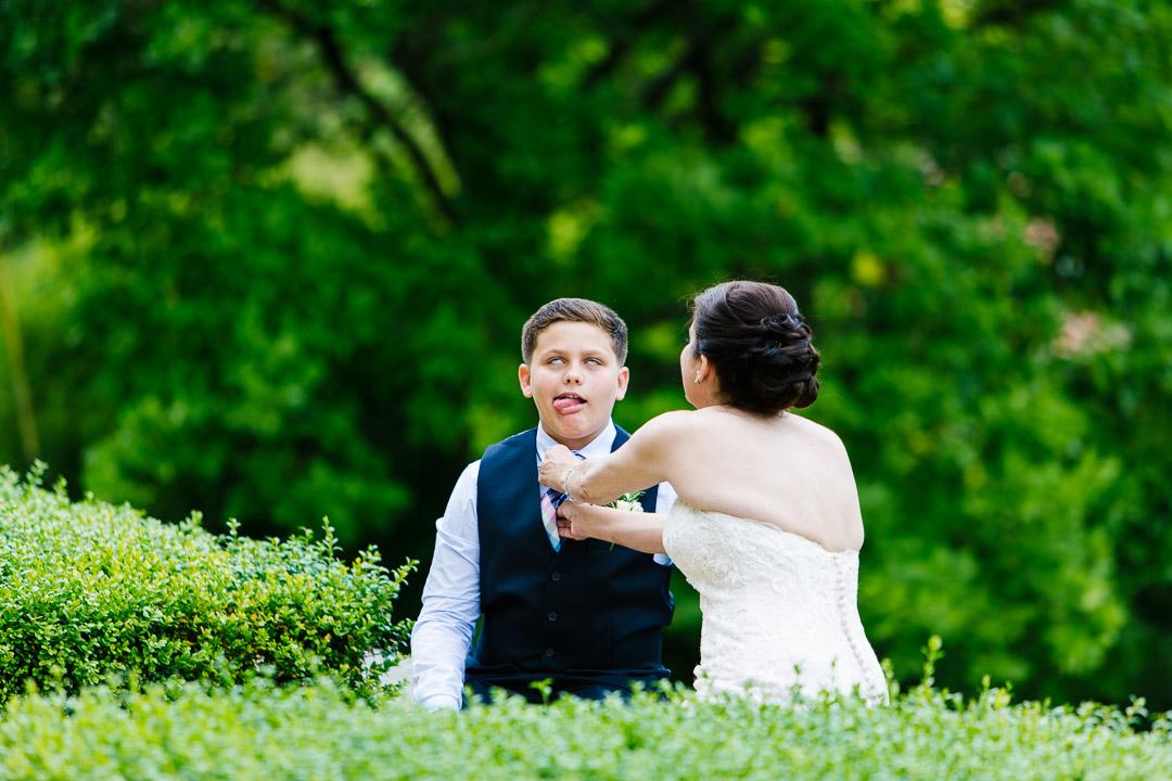 Derryn-vranch-wedding-photographer-portfolio25