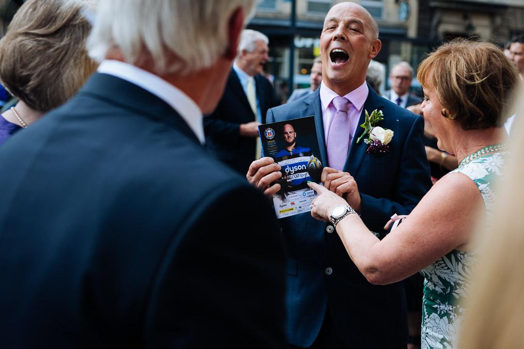 Derryn-vranch-wedding-photographer-portfolio27