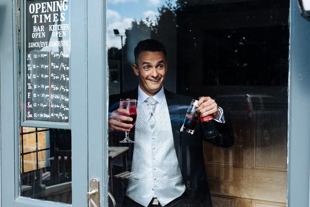 Derryn-vranch-wedding-photographer-portfolio28