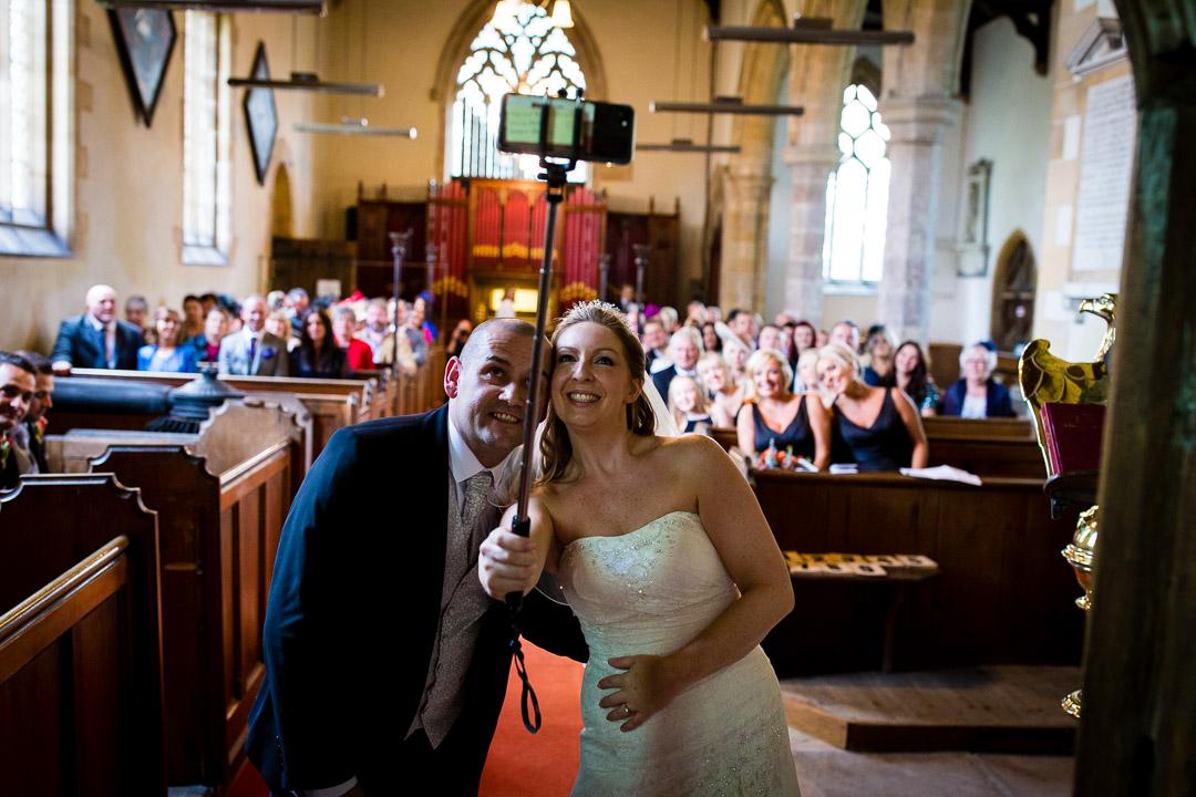 Derryn-vranch-wedding-photographer-portfolio29