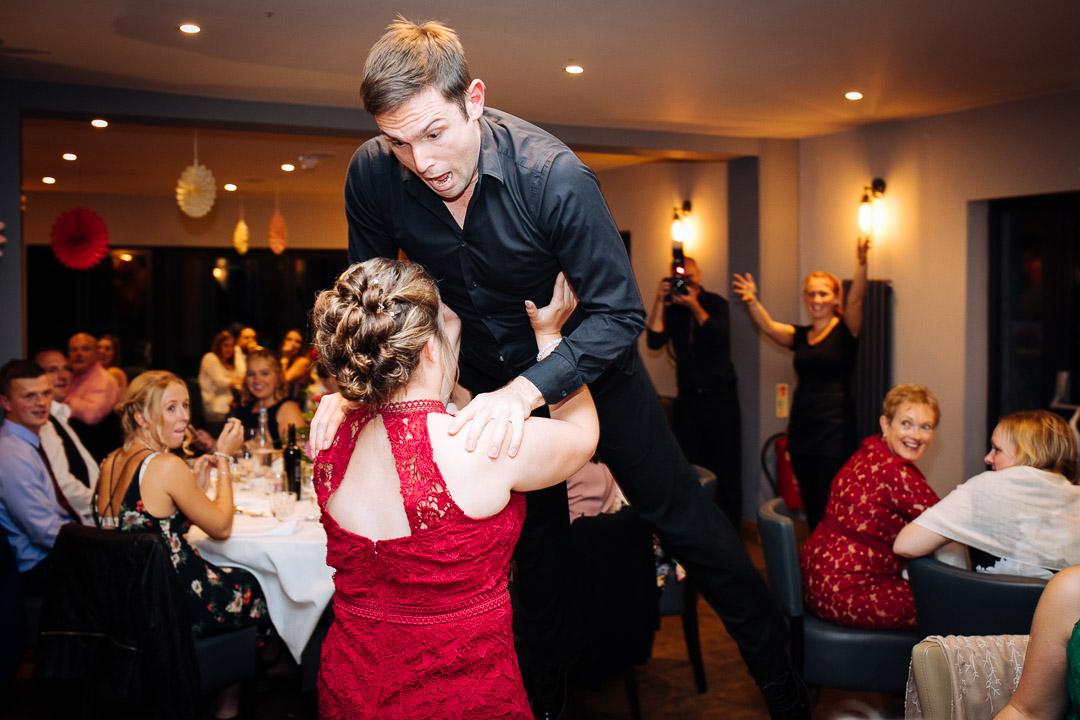 Derryn-vranch-wedding-photographer-portfolio32