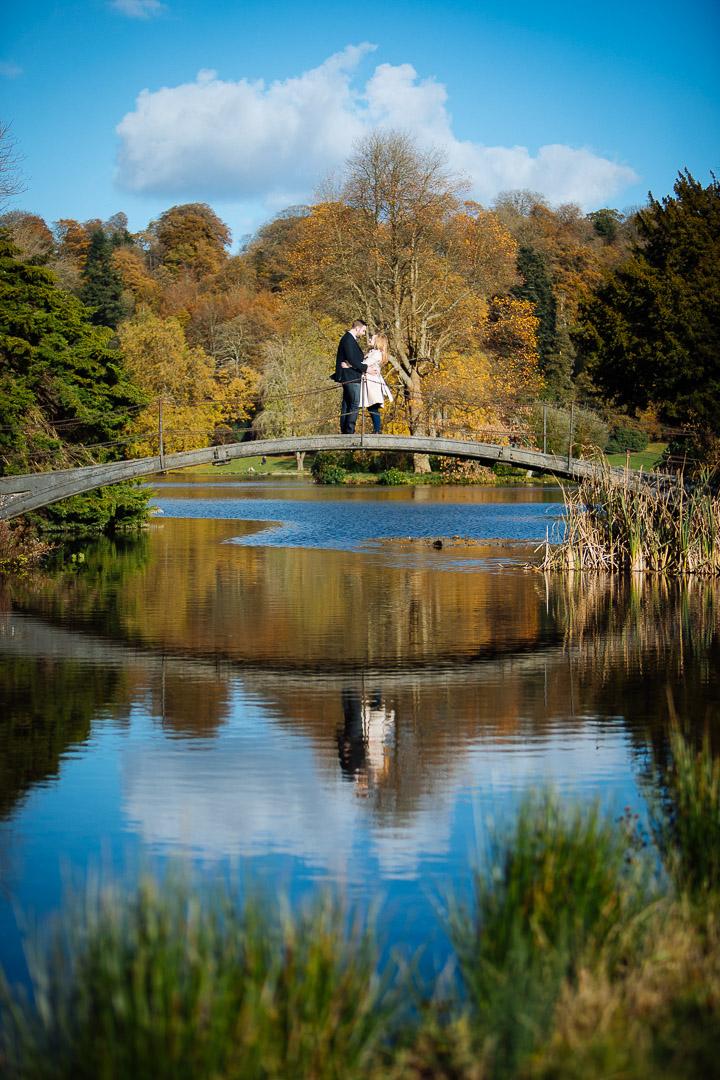 Derryn-vranch-wedding-photographer-portfolio33