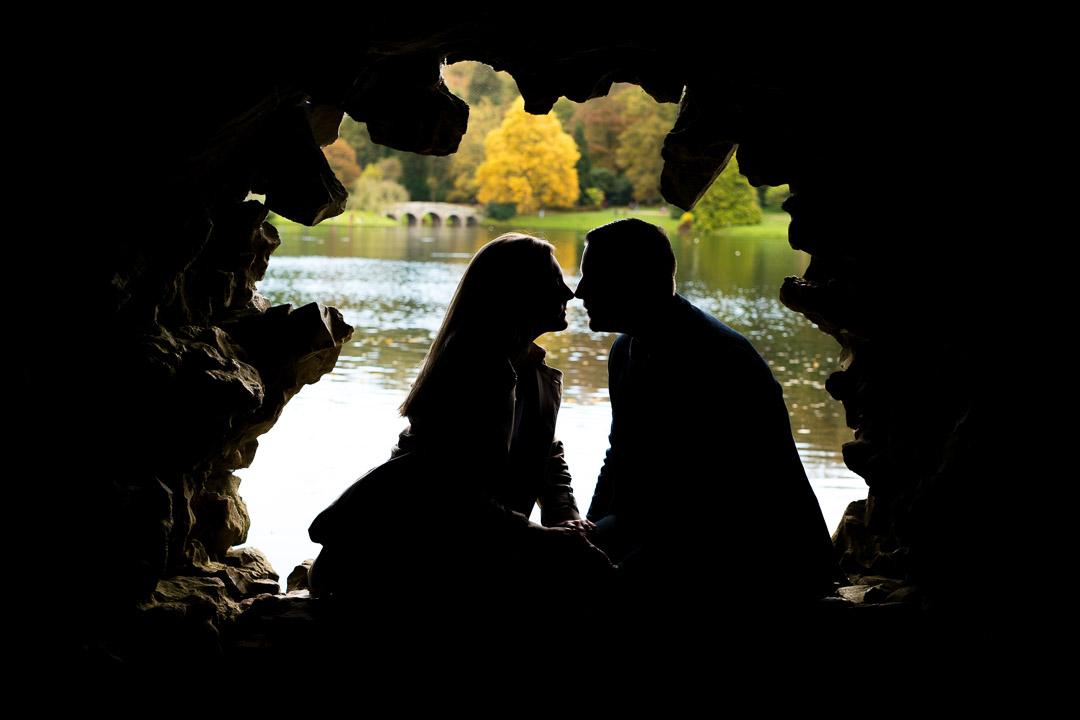 Derryn-vranch-wedding-photographer-portfolio34
