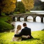 Derryn-vranch-wedding-photographer-portfolio36