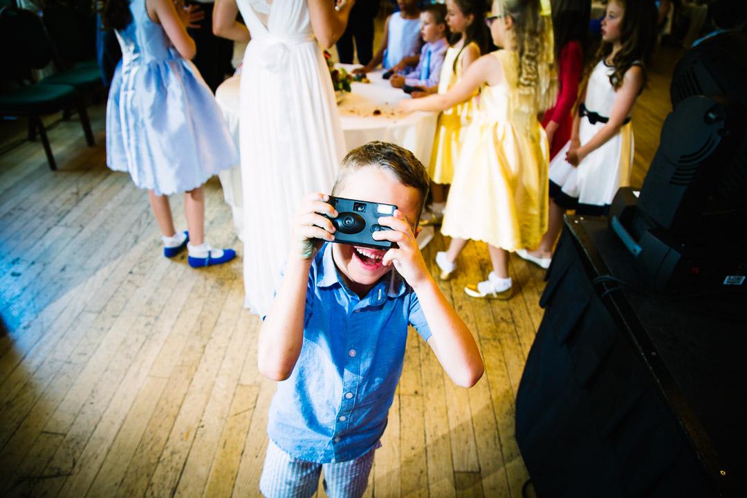 Derryn-vranch-wedding-photographer-portfolio4