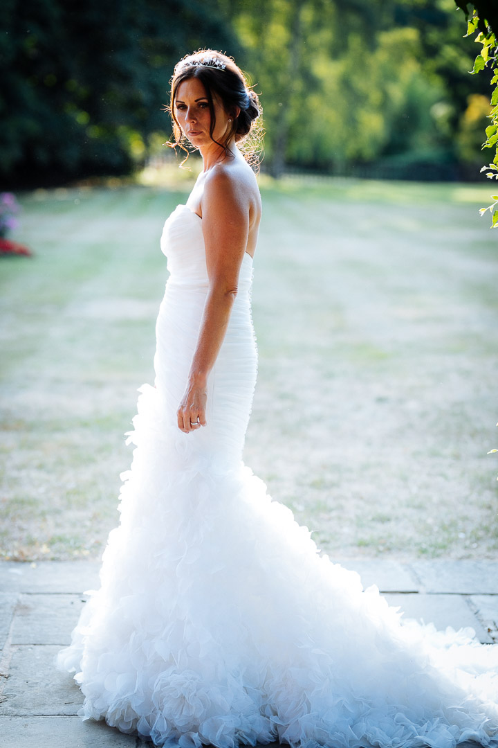 Derryn-vranch-wedding-photographer-portfolio40