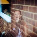 Derryn-vranch-wedding-photographer-portfolio42
