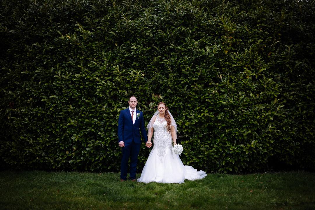 Derryn-vranch-wedding-photographer-portfolio43