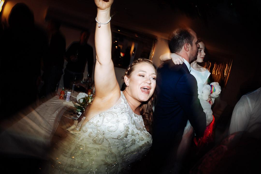 Derryn-vranch-wedding-photographer-portfolio44