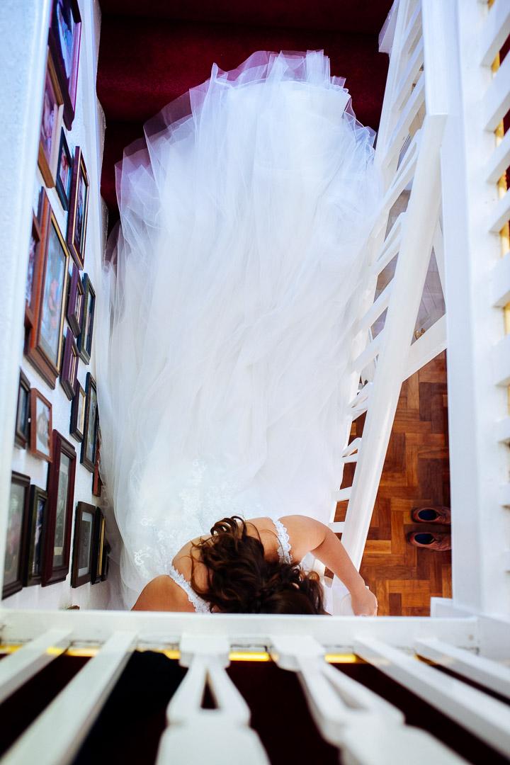 Derryn-vranch-wedding-photographer-portfolio45