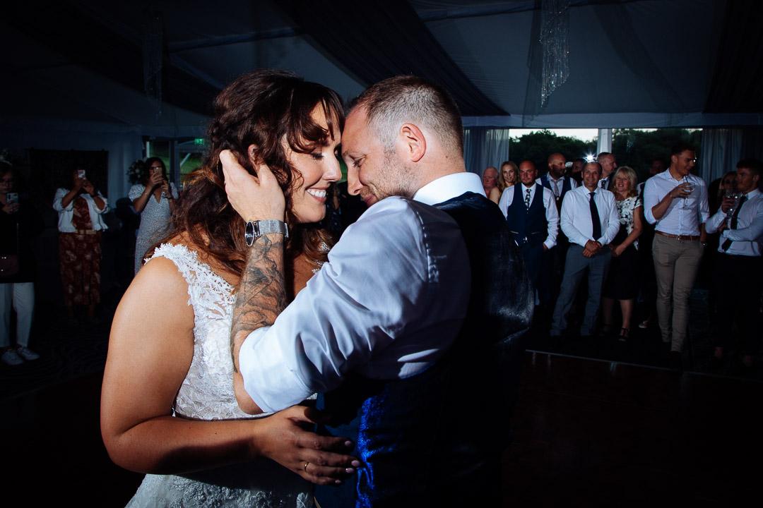 Derryn-vranch-wedding-photographer-portfolio48