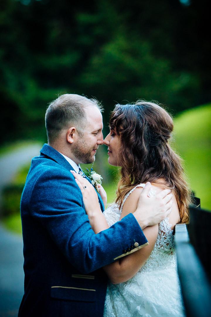 Derryn-vranch-wedding-photographer-portfolio49