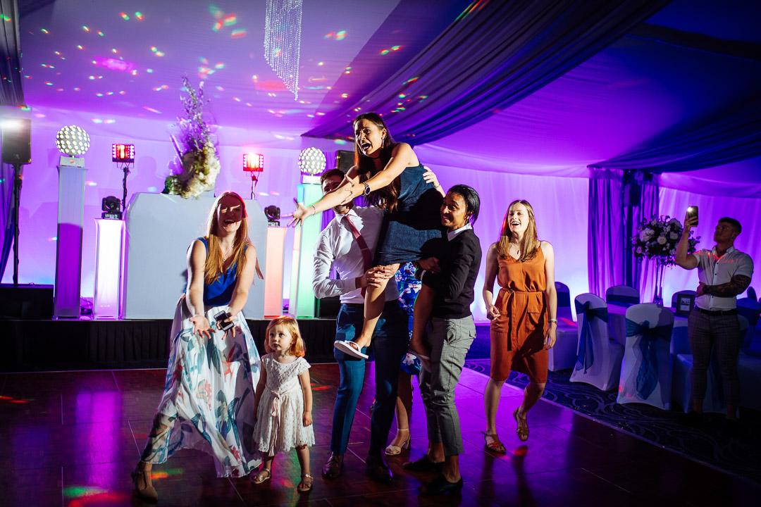Derryn-vranch-wedding-photographer-portfolio50