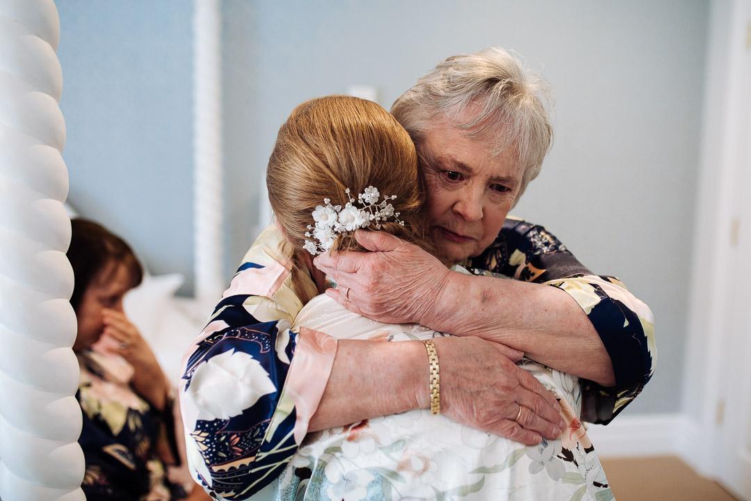 Derryn-vranch-wedding-photographer-portfolio58
