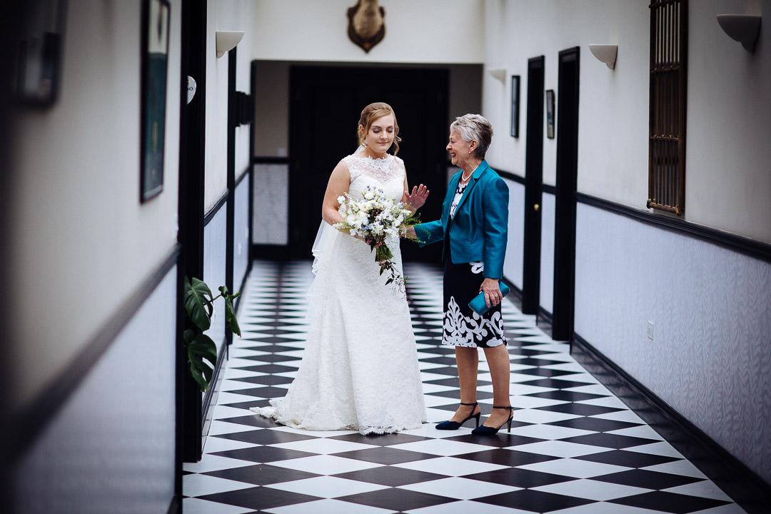 Derryn-vranch-wedding-photographer-portfolio59