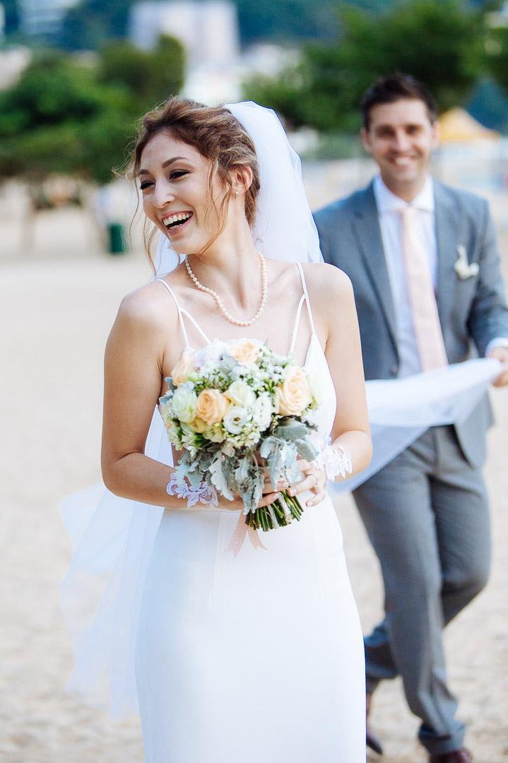 Derryn-vranch-wedding-photographer-portfolio6