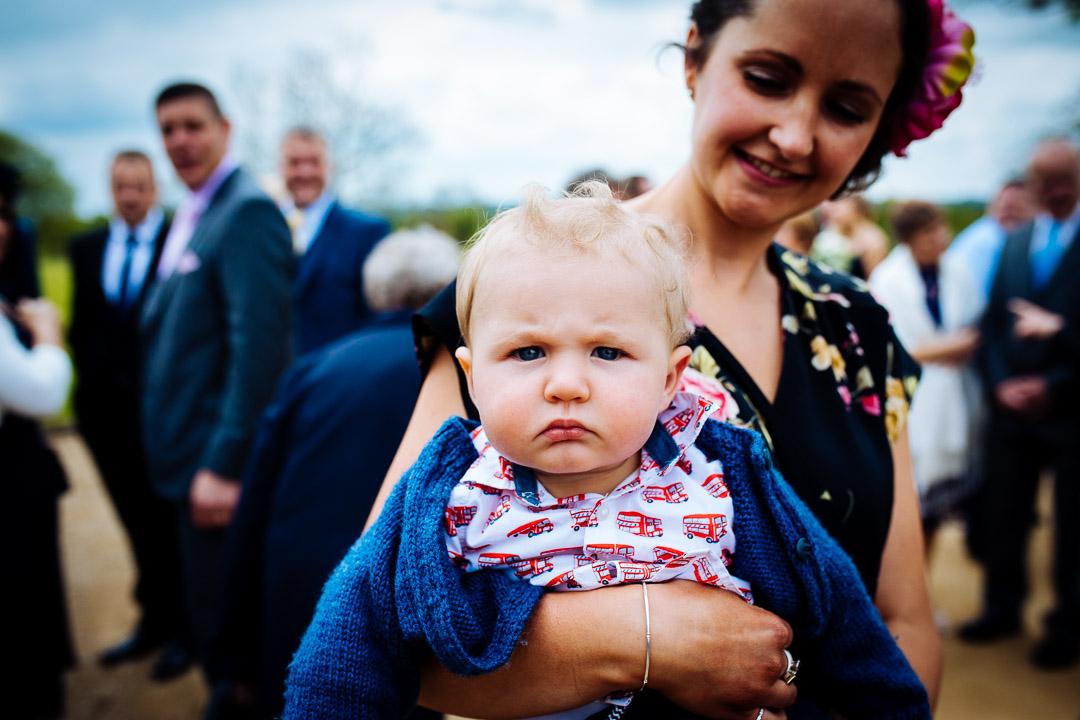 Derryn-vranch-wedding-photographer-portfolio60