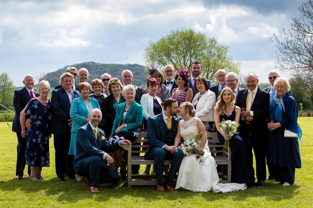 Derryn-vranch-wedding-photographer-portfolio61