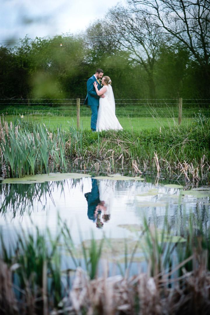 Derryn-vranch-wedding-photographer-portfolio62