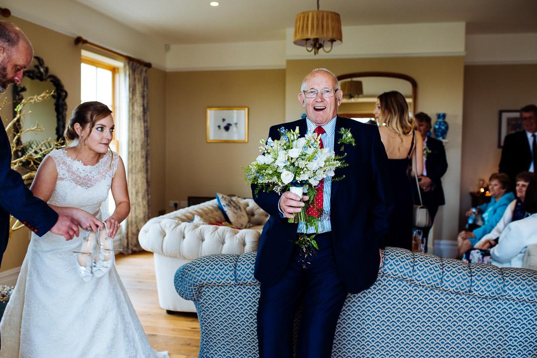 Derryn-vranch-wedding-photographer-portfolio63