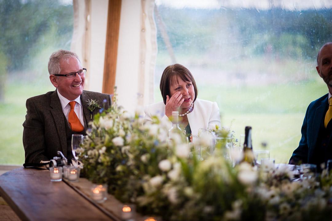 Derryn-vranch-wedding-photographer-portfolio64