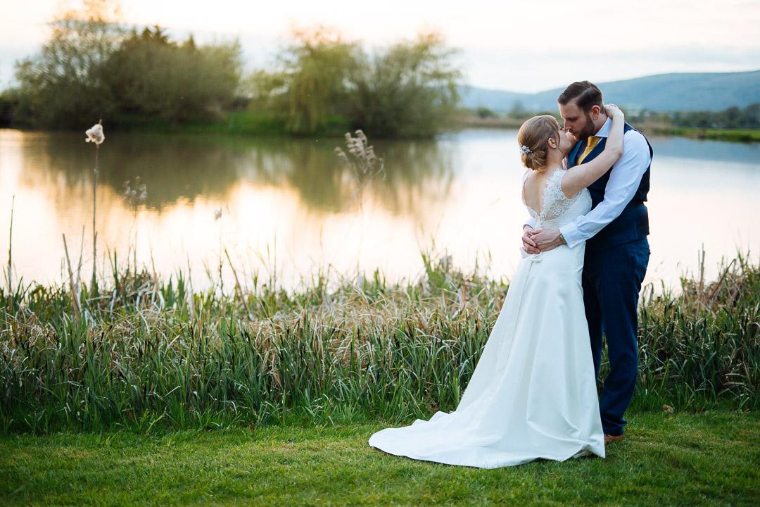 Derryn-vranch-wedding-photographer-portfolio66