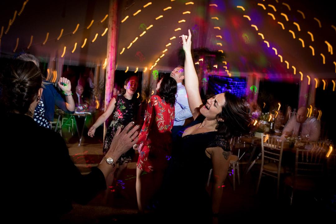 Derryn-vranch-wedding-photographer-portfolio67