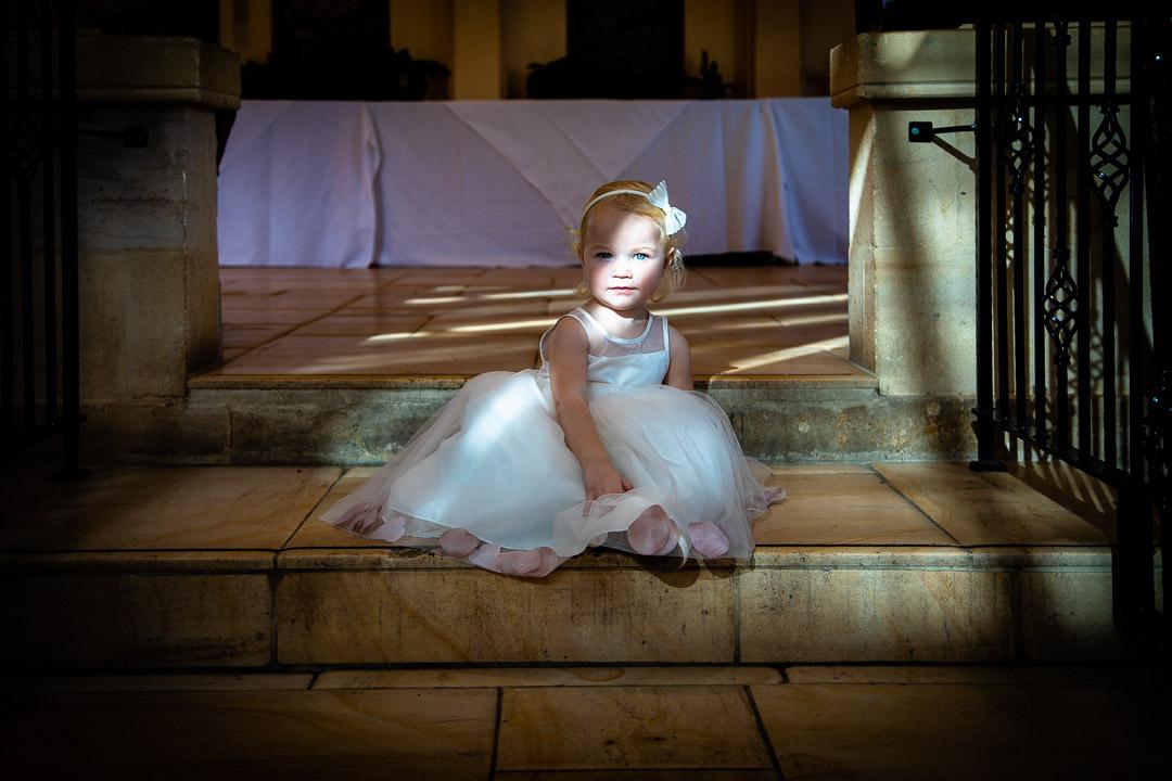 Derryn-vranch-wedding-photographer-portfolio7