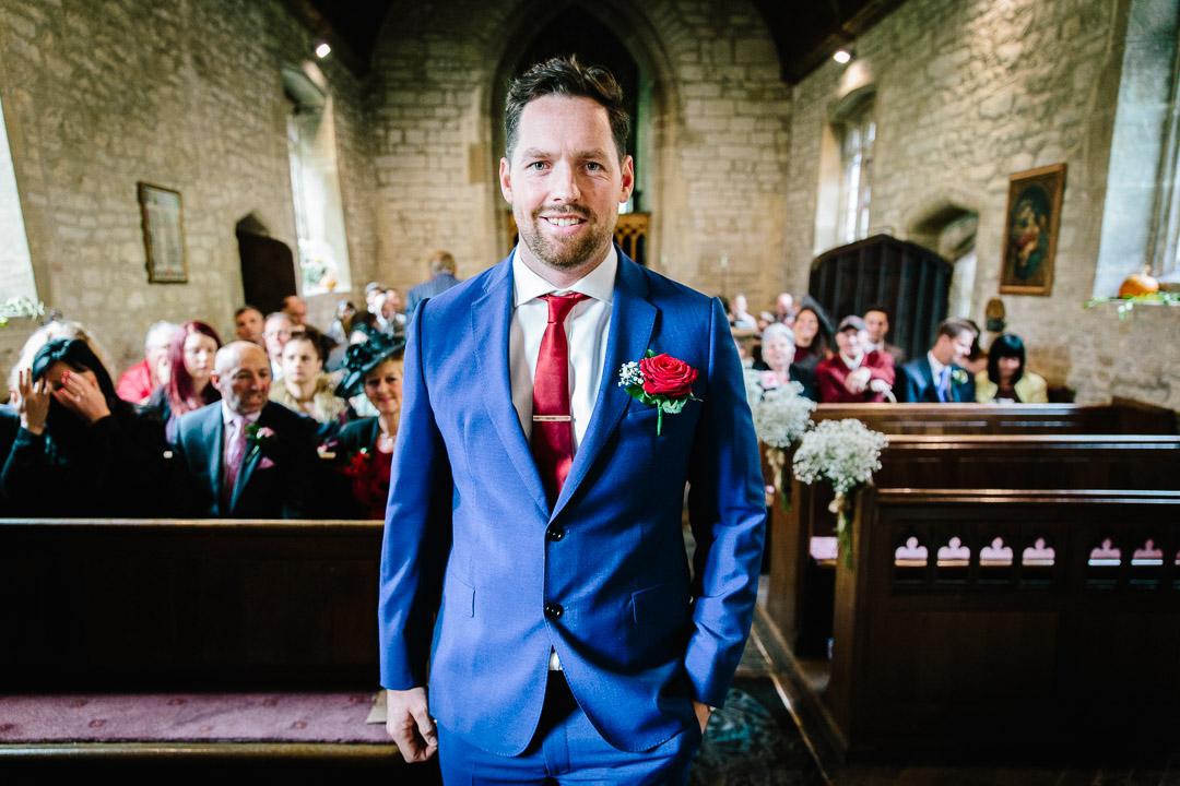 Derryn-vranch-wedding-photographer-portfolio70