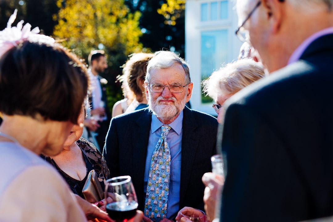 Derryn-vranch-wedding-photographer-portfolio9